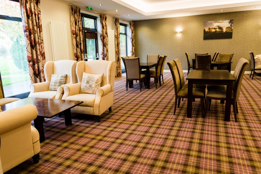 middlesbrough-golf-clubhouse-dining-room-2